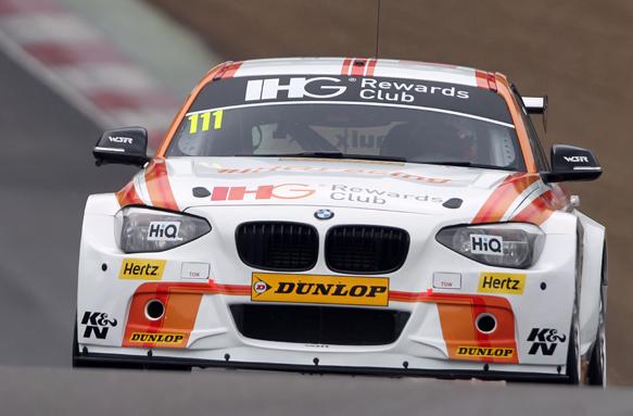 hairpincorner motorsport news