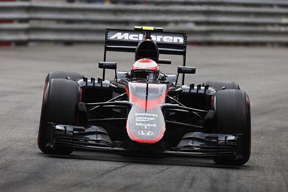 Image from www.autosport..com