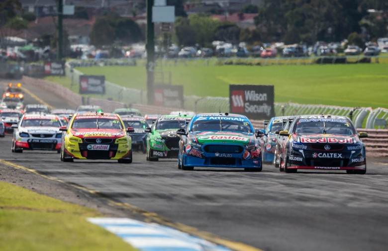 image from http://www.v8supercars.com.au/view/photos/2015-v8-supercars-championship/2015-wilson-security-sandown-500