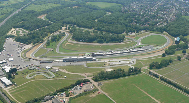 brands hatch best race circuits in the world motorsport