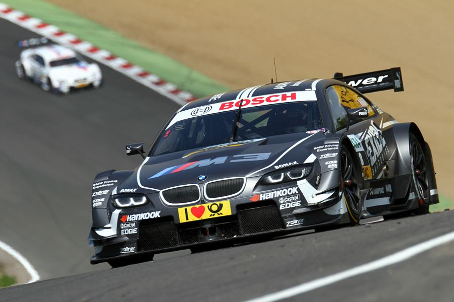 brands hatch dtm best race circuits in the world