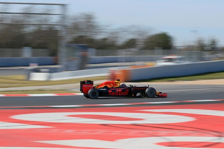 motorsport blog f1 2016 australian grand prix
