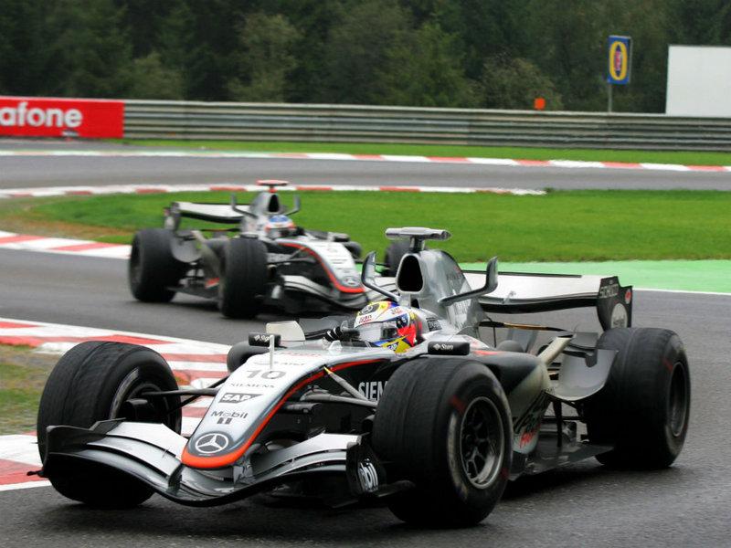 F1 blog, motorsport blog, alex dodds motorsport, 2005 belgian grand prix