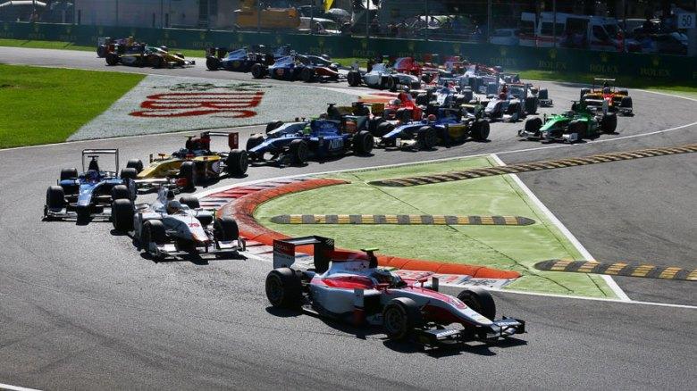 motorsport blog f1 blog