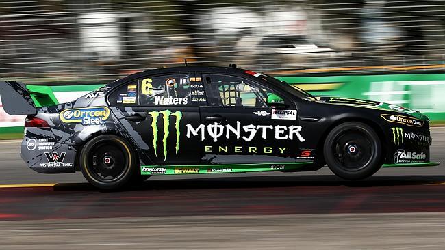 prodrive racing australia symmons plains, alex dodds motorsport, motorsport blog, v8 supercar blog, motorsport