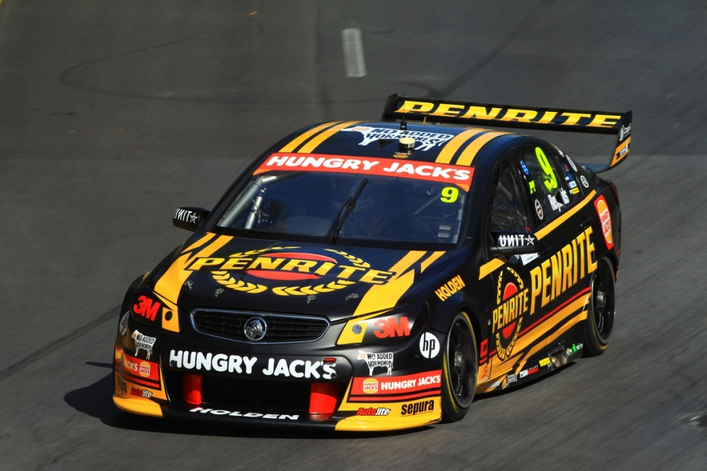 motorsport blog australian gp v8sc