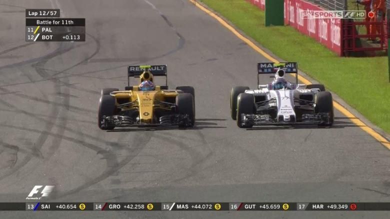 motorsport blog, f1 blog, alex dodds, motorsport, australian grand prix
