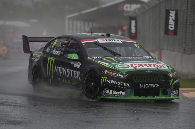 motorsport blog clipsal 500 report