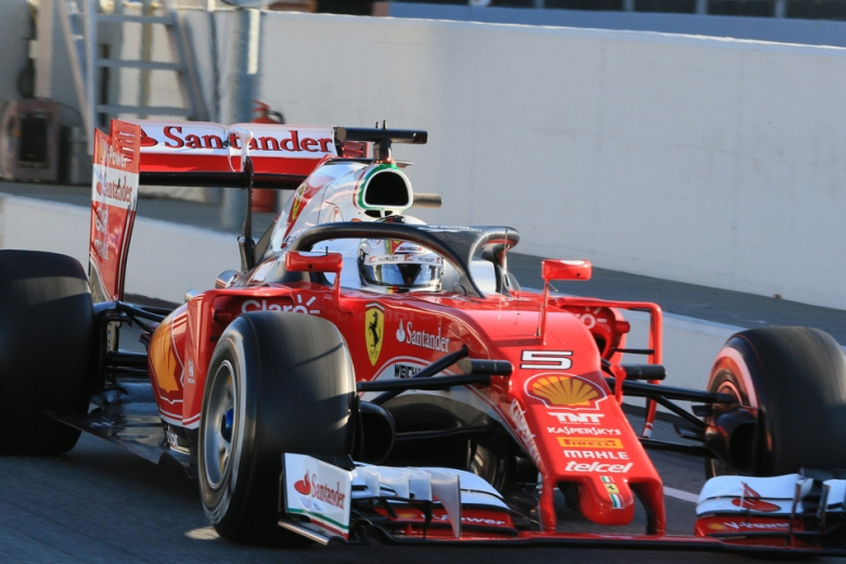 F1 2016 preview motorsport blog