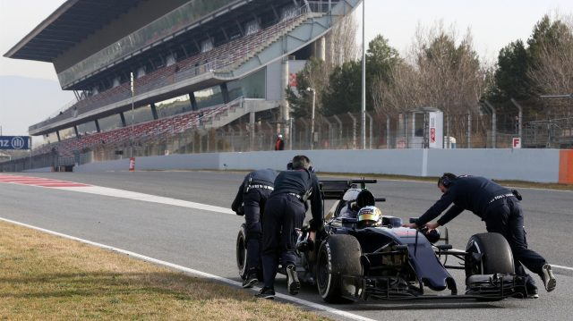 motorsport blog f1 blog f1 2016 preview