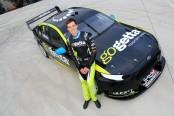 motorsport blog, alex dodds motorsport, v8 supercar blog, jack le brocq