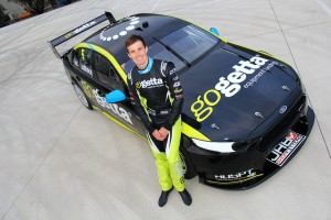 motorsport blog, alex dodds motorsport, v8 supercar blog, jack le brocq