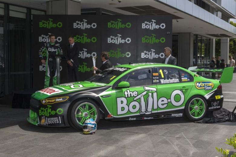 mark winterbottom 2016 motorsport blog