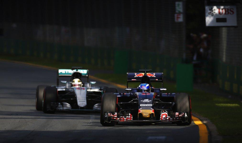 motorsport blog, f1 blog, alex dodds motorsport, australian grand prix review