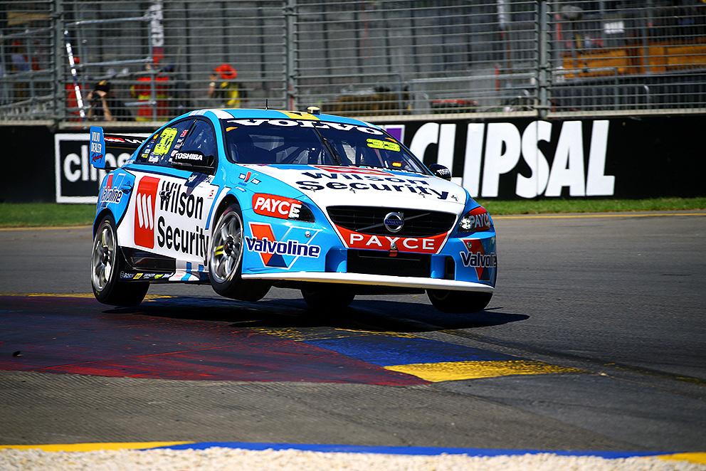 motorsport blog clipsal 500 report v8sc 2016