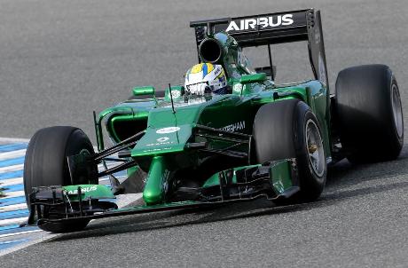 motorsport blog, f1 2016