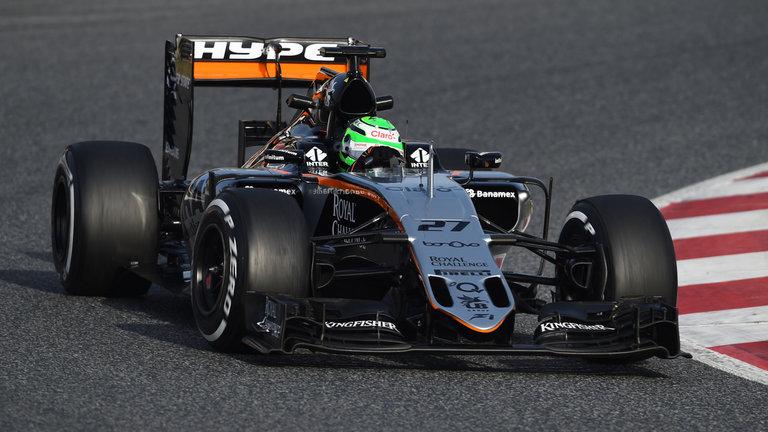 f1 blog motorsport blog f1 2016 preview