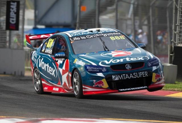 v8sc 2016 motorsport blog