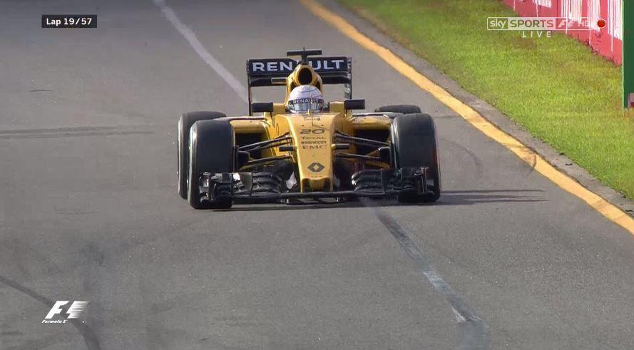 motorsport blog, f1 blog, alex dodds, australian grand prix, f1 2016, motorsport