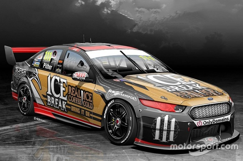 motorsport blog chris pither 2016 clipsal 500 preview