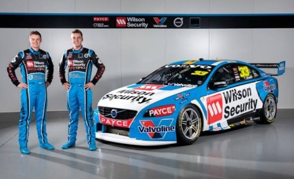 Clipsal 500 2016 preview motorsport blog