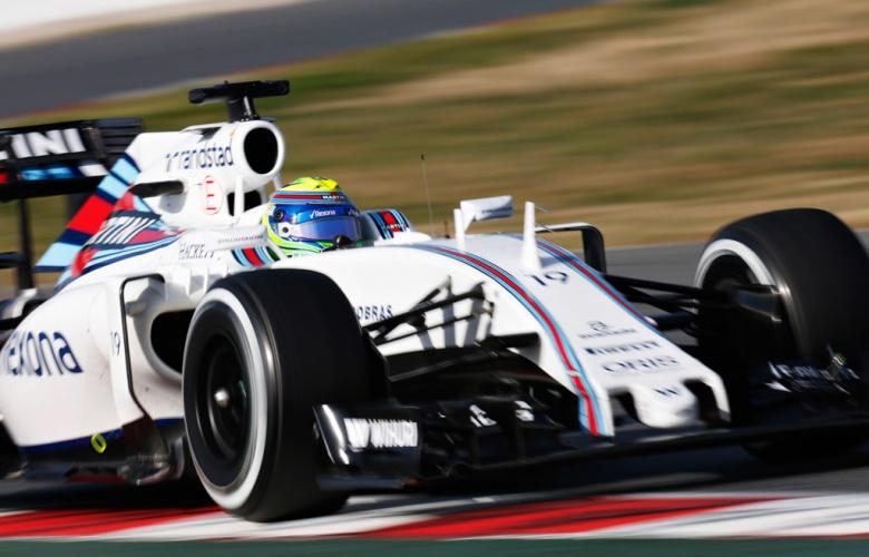 F1 2016 preview motorsport blog f1 blog