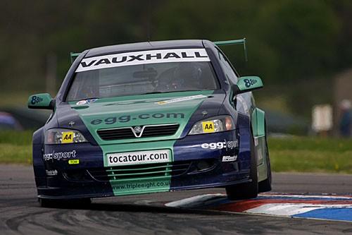 egg sport btcc, btcc blog, motorsport blog, alex dodds motorsport