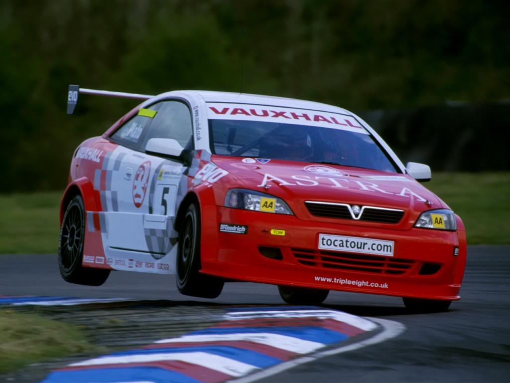 Vauxhall btcc, btcc blog, motorsport blog