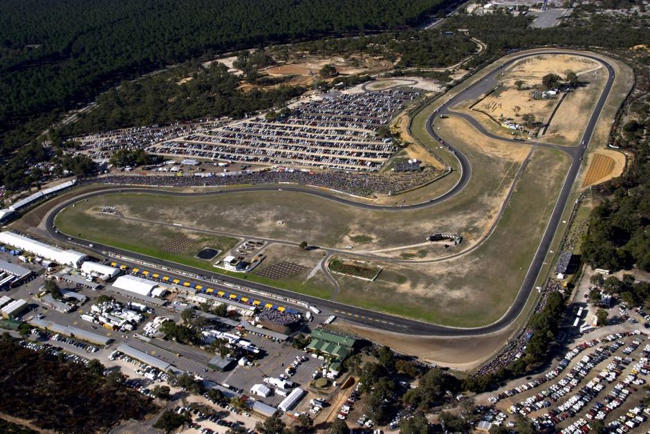 Barbagallo, Perth Supersprint, v8sc blog, motorsport blog