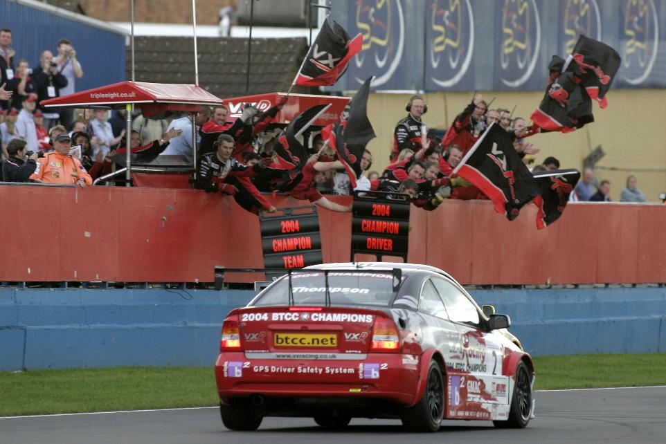 astra btcc, btcc blog, motorsport blog