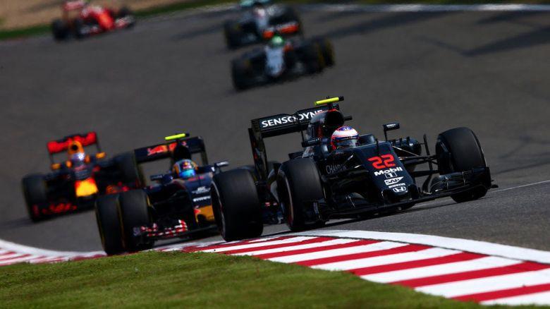 Russian Grand Prix 2016, f1 blog, motorsport blog