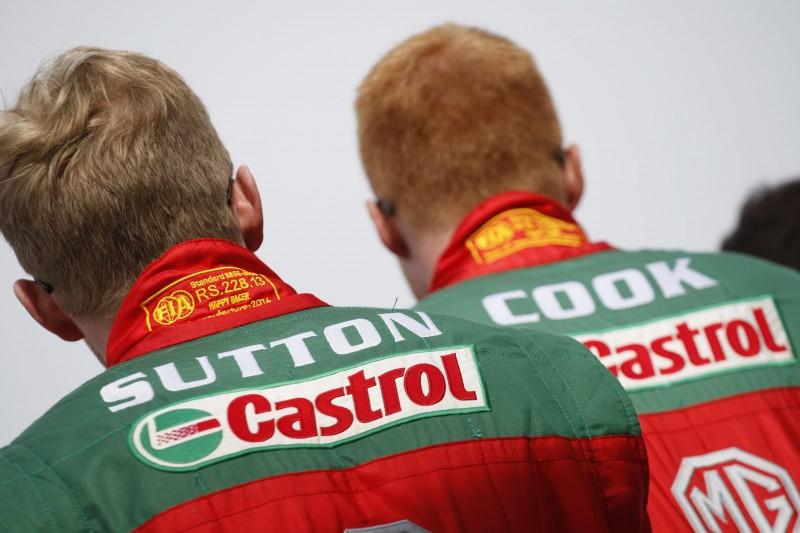motorsport blog, btcc blog, triple eight btcc, alex dodds motorsport