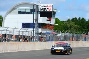 oulton park btcc, motorsport blog, alex dodds motorsport
