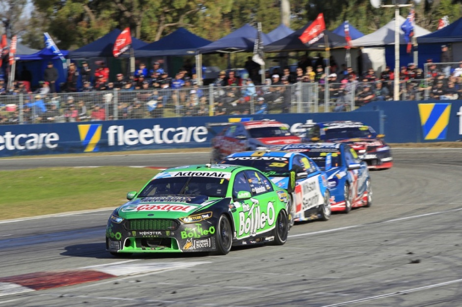v8sc barbagallo, motorsport blog, alex dodds motorsport, touring cars