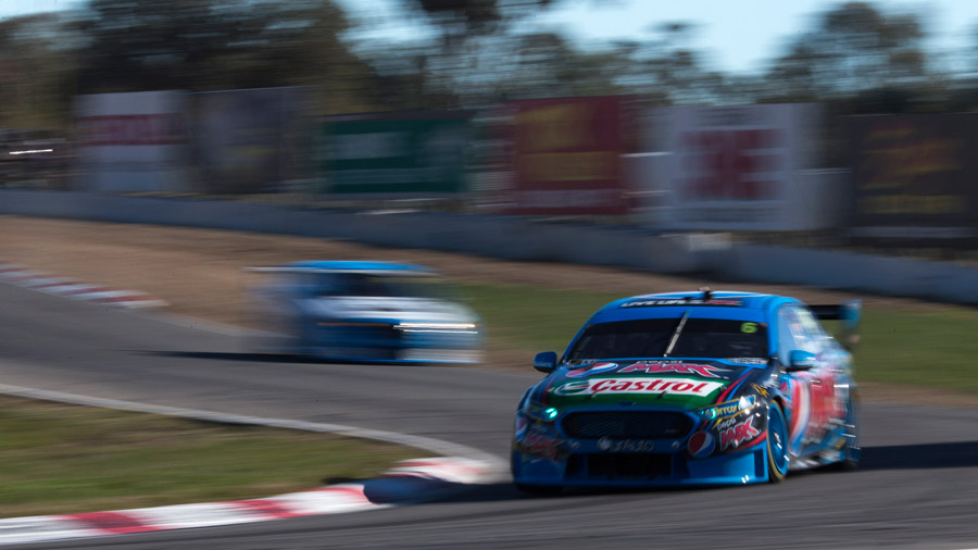 virgin australia supercars championship, vasc, mostert winton, motorsport blog, alex dodds motorsport