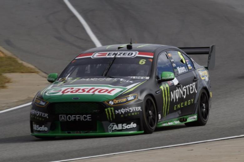cam waters perth, vasc, virgin australia supercars championship, motorsport blog, alex dodds motorsport