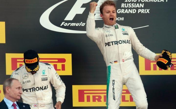 russian grand prix, motorsport blog, f1 blog