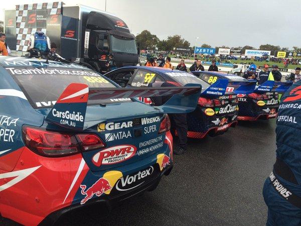 v8sc blog, motorsport blog, barbagallo saturday wrap, perth supersprint, alex dodds motorsport