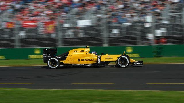 jolyon palmer f1, f1 blog, motorsport blog, alex dodds motorsport