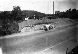 spanish grand prix, f1 blog, motorsport blog, alex dodds motorsport