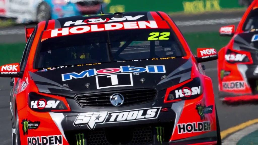 vasc blog, virgin australia supercars championship, motorsport blog, alex dodds motorsport