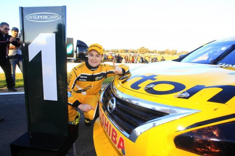james moffat, vasc blog, vasc, motorsport blog, alex dodds motorsport, freelance motorsport journalist