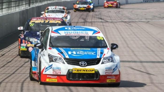 tom ingram btcc, btcc blog, motorsport blog, alex dodds motorsport