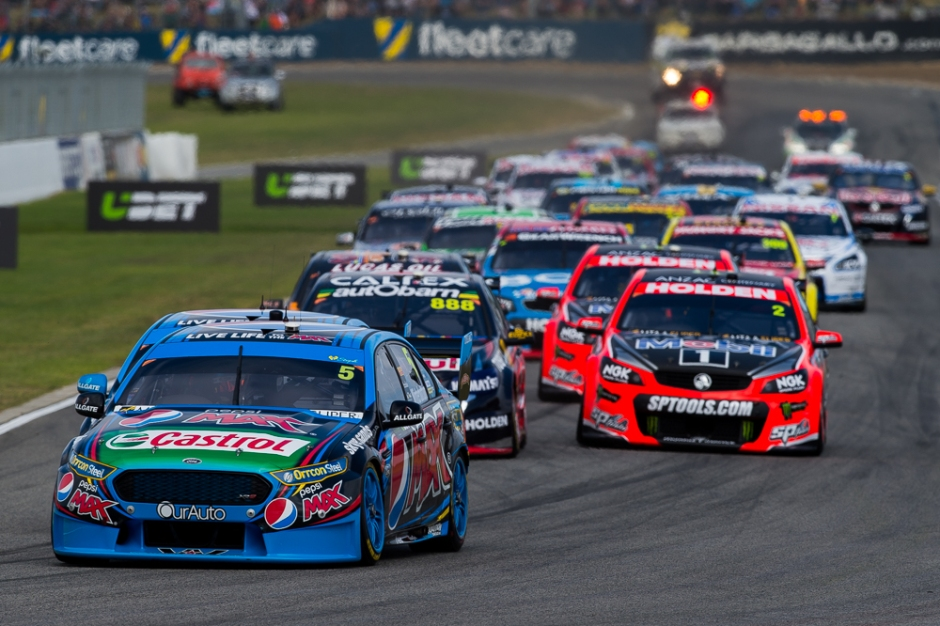 perth supersprint, v8 supercars blog, v8 supercars, perth start v8, alex dodds motorsport