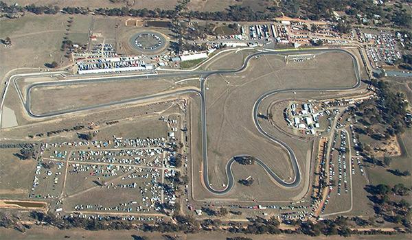 winton motor raceway, vasc, motorsport blog, alex dodds motorsport