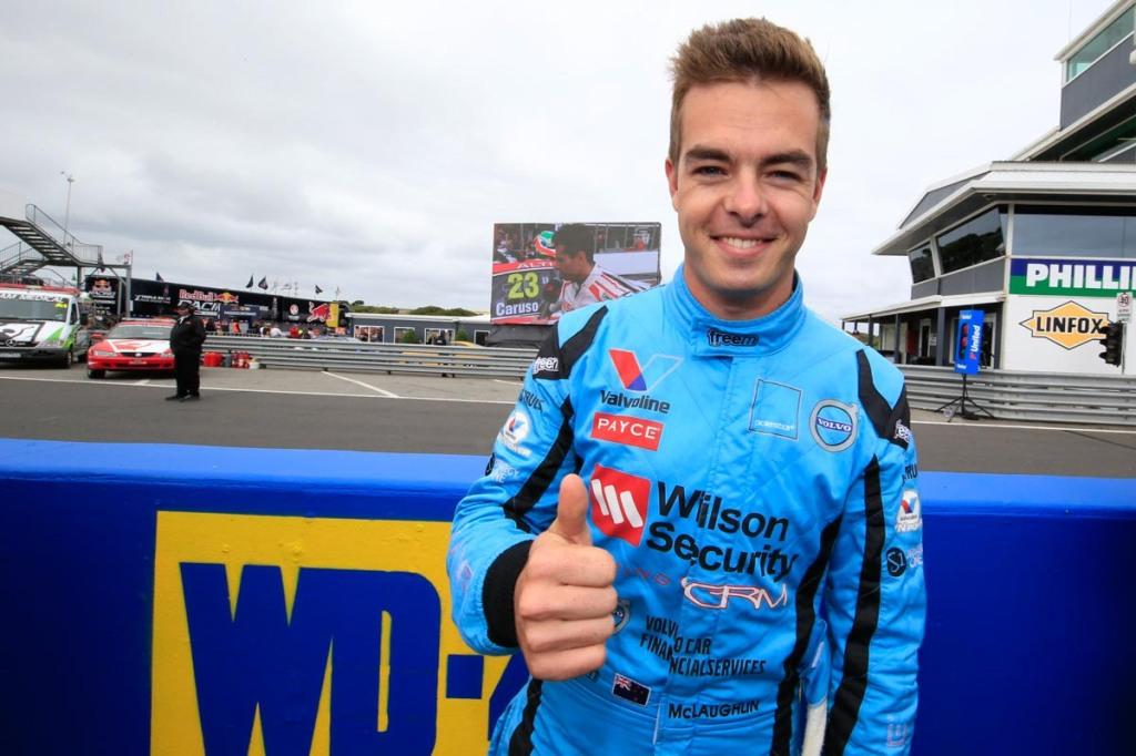 scott mclaughlin 2017, vasc blog, motorsport blog, alex dodds motorsport