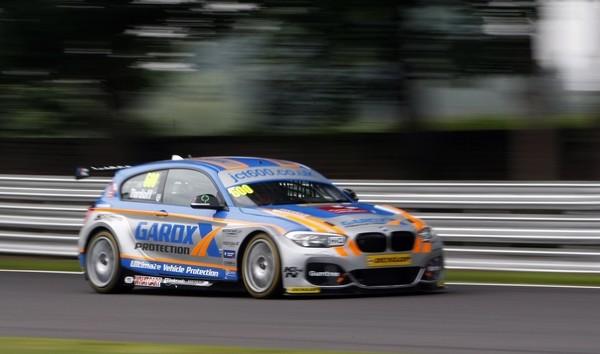 sam tordoff btcc, btcc blog, motorsport blog, alex dodds motorsport