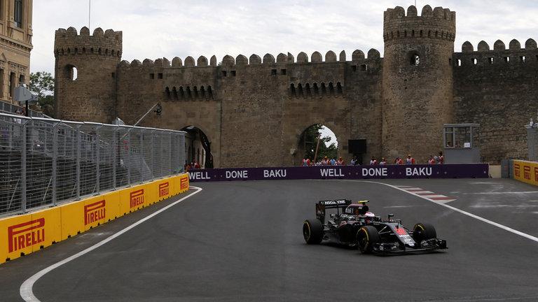 button baku, european gp, motorsport blog, f1 blog, alex dodds motorsport