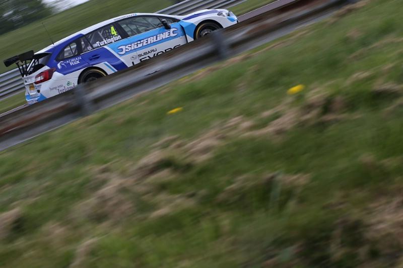 colin turkington, motorsport blog, btcc blog, alex dodds, subaru btcc