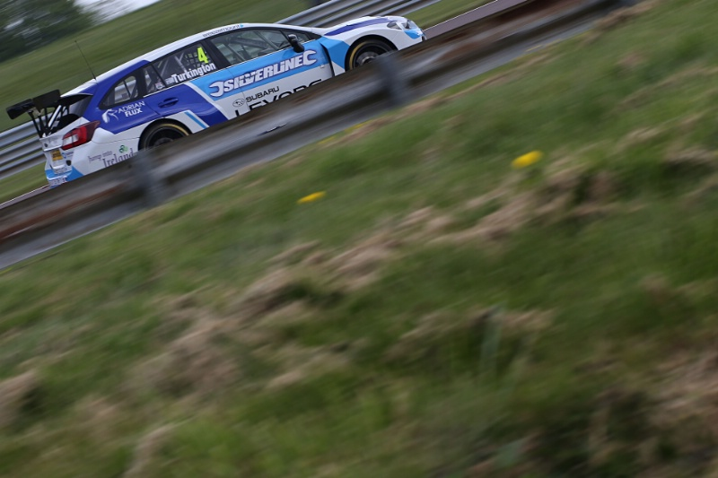 colin turkington, motorsport blog, btcc blog, alex dodds, subaru btcc